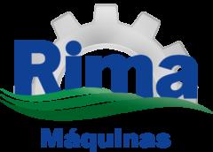 Rima Máquinas
