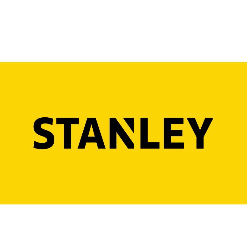 Stanley: mais de 175 anos de tradição para o profissional exigente